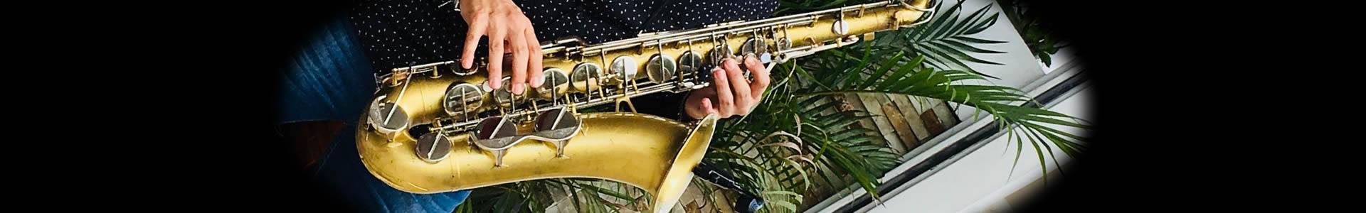 Giovanny Valenzuela – Saxofonista Profesional – SAXOSENTIDO – BARRANQUILLA – SANTAMARTA – CARTAGENA – BUCARAMANGA -COLOMBIA